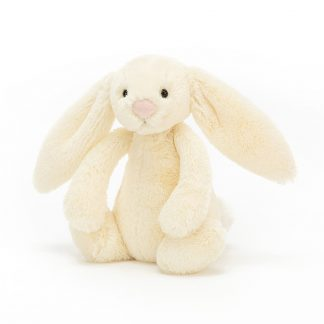Jellycat Buttermilk