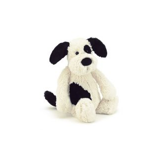 Jellycat Puppy